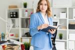 girl-young-business-businesswoman-office-book-1456593-pxhere
